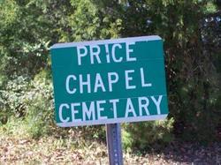 Price Chapel Cemetery
