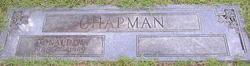 Donald William Chapman