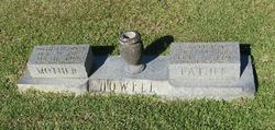 Earnest M. Howell