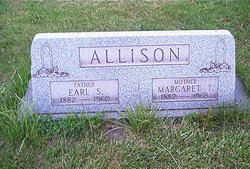 Earl S. Allison