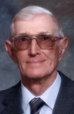 Wrex Henthorn, Jr
