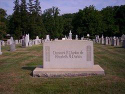 Lt Joseph L Durkin