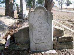 William Alexander Clark