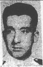 Badger Conley Smith, III