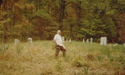 Lemasters Cemetery