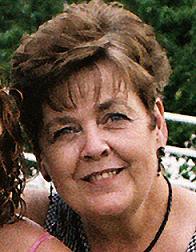 Janet D. Jorgensen