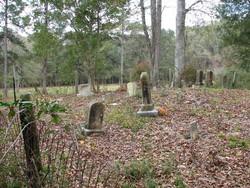 Lenoir Cemetery