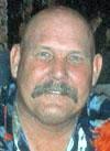 Donald Terrence Burleson