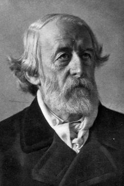 Herman Friedrich Grimm