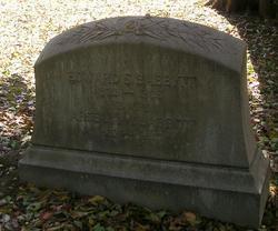 Edward Spalding Babbitt