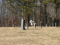 Jolly Cemetery