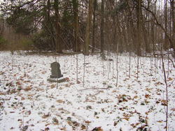 Livick Cemetery
