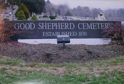 Good Shepherd Cemetery