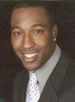 """Virgil Duane """"Storm"""" Alexander"""