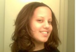 Katrina Todd