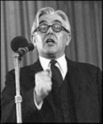 Richard Howard Stafford Crossman