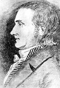 MAJ Joseph Winston