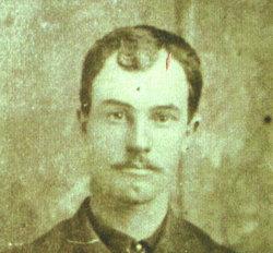 Andrew Johnson Hann