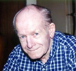 John Edwin Briggs
