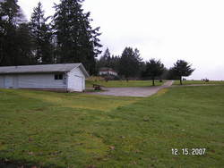 Liberty-Nye Cemetery