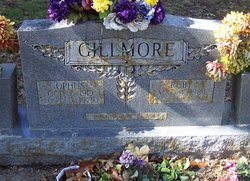 Ophus Gillmore