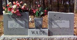 T C Wade