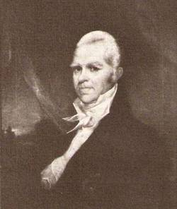 William Branch Giles