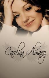 Carolina Ortiz Almaraz