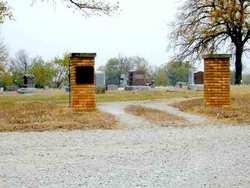 Swede Center Cemetery
