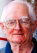 George Joy Loder