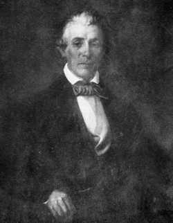 William Lewis Sharkey