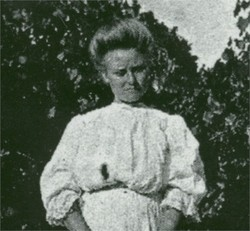 Sally Missouri <I>Formy-Duval</I> Hughes