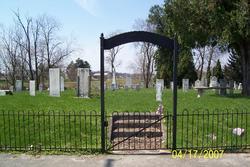 Akron Citizens Cemetery