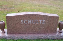 Ernest Schultz