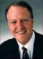 Jack Linkletter