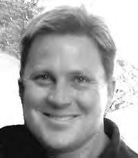 Cory Larry Hunter