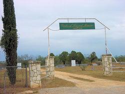 Yancey Cemetery