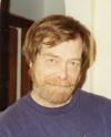 Pvt Douglas Lee Clarahan