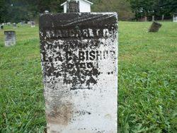 Margaret D. Bishop