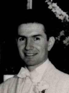 John Samuel Berardi
