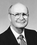Ray Harris Arbuckle, Jr