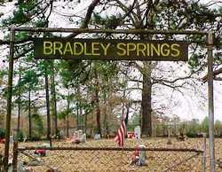 Bradley Springs Cemetery