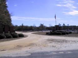 Reidsville City Cemetery