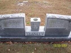 Frazier Caldwell Stanley