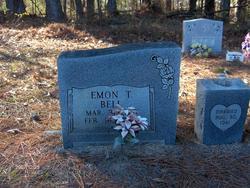 Emon Turner Bell