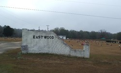 Eastwood Memorial Gardens