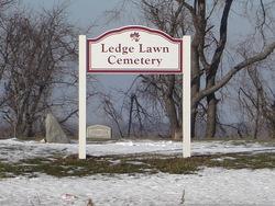 Ledge Lawn Cemetery
