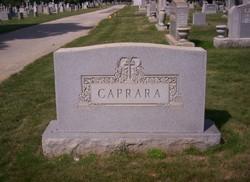 Albert Caprara