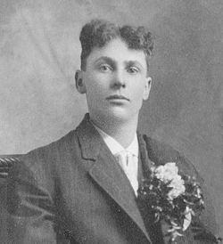 Charles H. Schafer