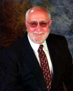 Robert Schreck